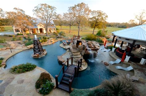 awesome swimming pool designs   planet