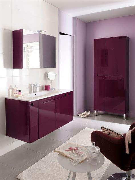 bains de si e salle de bains lapeyre les nouveaux meubles de salle de