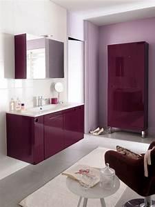 salle de bains lapeyre les nouveaux meubles de salle de With meuble salle de bain infiny lapeyre
