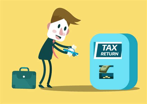 Give Car To Charity Tax Deduction - tax deductions for charitable donations how much can i