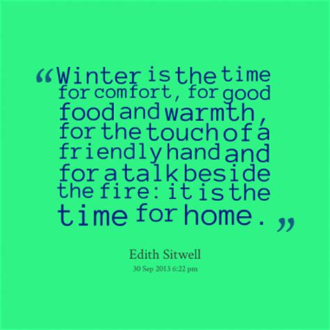 warmth quotes  sayings quotesgram