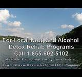 Local Alcohol Rehab Centers Images