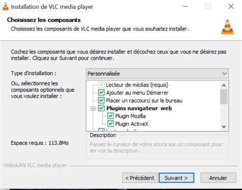 telecharger vlc beta pour pc windows 10