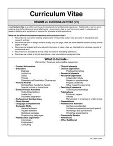 Histology Resume Format by 1000 Images About Med School Notebook On