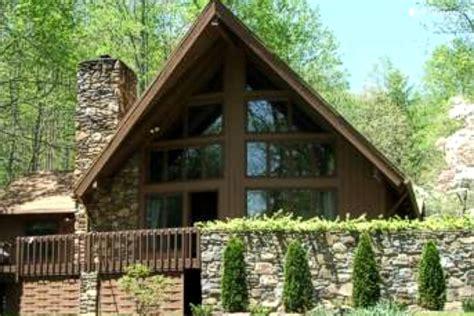 asheville nc cabins for rent family cabin rental in asheville carolina