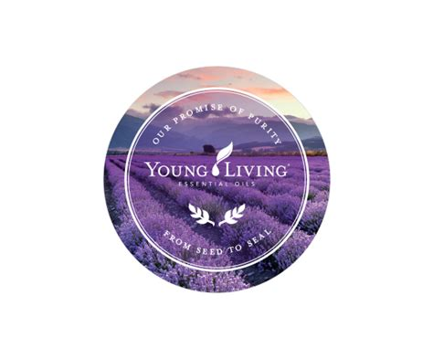 Young Living Round Stickers 15 Business Logo Mats Beauty Card Dimensions Standard Wall Clock Blank Letter Template For Students Design Free In Word Maker Near Me