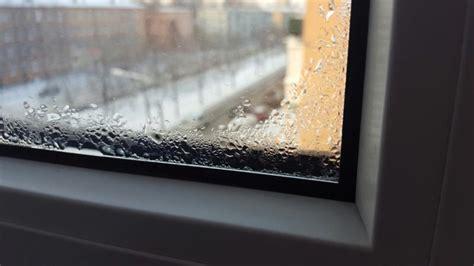 Почему потеют пластиковые окна изнутри в квартире и что делать чтобы не запотевали окна