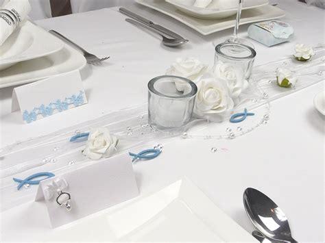 taufe dekoration tisch tischdeko zur taufe taufdeko auf mustertische tischdeko