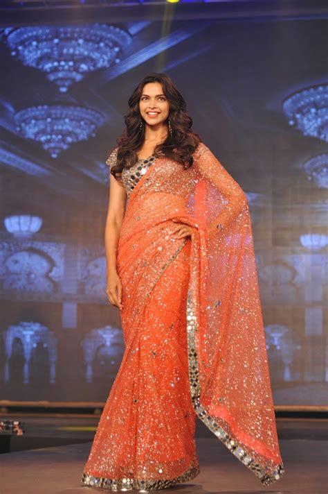 latest south indian designer saree  blouse neck designs