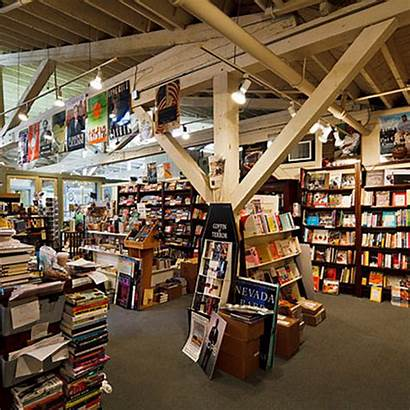 Orleans Bookstores Travel Local Google Alamy Guides