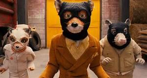 Mr Fox : fantastic mr fox film essays ~ Eleganceandgraceweddings.com Haus und Dekorationen
