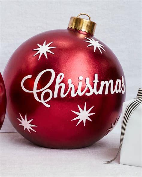 photo christmas decoration pink object