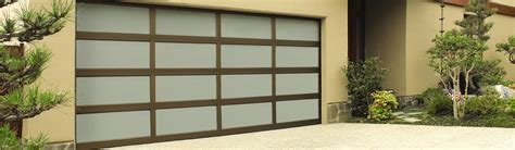 door systems of montana aluminum doors door systems of montana