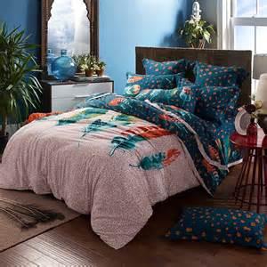 home design alternative comforter home design alternative king comforter 2017 2018 cars reviews