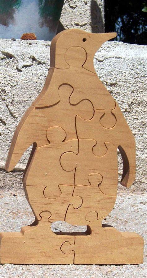 images  laser cut puzzle  pinterest