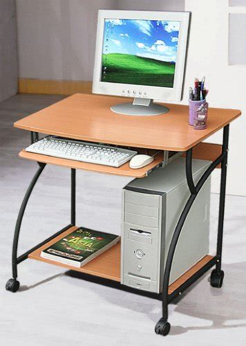portable computer desk on wheels portable carts with wheels portable carts 90 mm