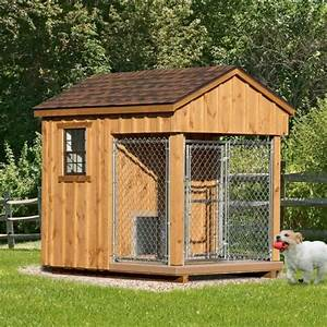 diy dog houses dog house plans aussiedoodle and With cheap dog kennels for sale near me