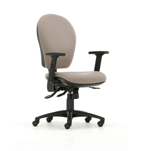 Xtra Office Chairs by Torasen Opus Xtra Ox83 Larger Seat Chair Office Chairs Uk