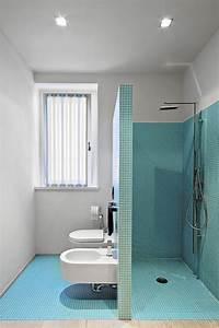 Carrelage De Douche : carrelage de douche a l italienne maison design ~ Edinachiropracticcenter.com Idées de Décoration