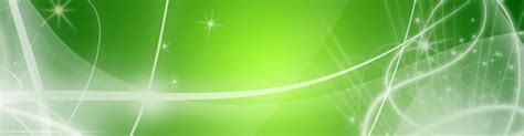 Free Sparkling Website Headers   EntheosWeb
