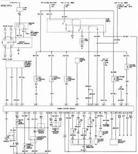 1990 300zx engine diagram 1990 300zx turbo wiring diagram With 1984 nissan 300zx wiring diagram