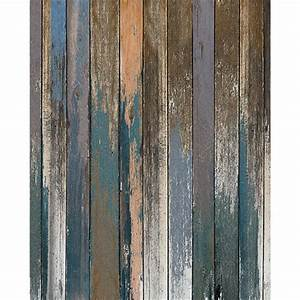 Winter Themed Backgrounds Blue And Peach Distressed Wood Floordrop Backdrop Express