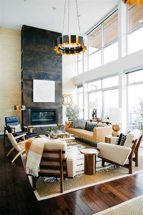 Home Design Ideas Australia by Best Australian Design Blogs To Follow Popsugar Home