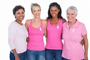 Women's Health | Stirk Medical Group