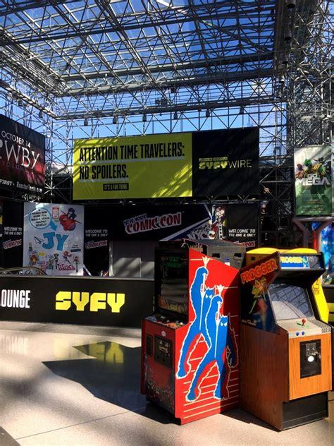 customer examples arcade specialties game rentals