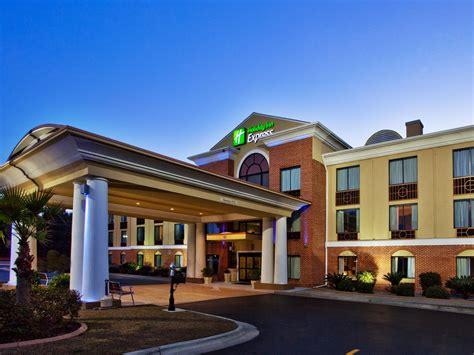Hotels Near Ft Stewart Gakonaktepe Hotel  Konaktepe Hotel