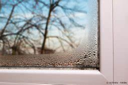 Kondenswasser Am Fenster : blog seite 6 von 7 t ren und fenster ~ Frokenaadalensverden.com Haus und Dekorationen