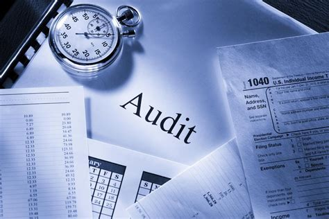 Intern Auditor by Kothari Auditors And Accountants