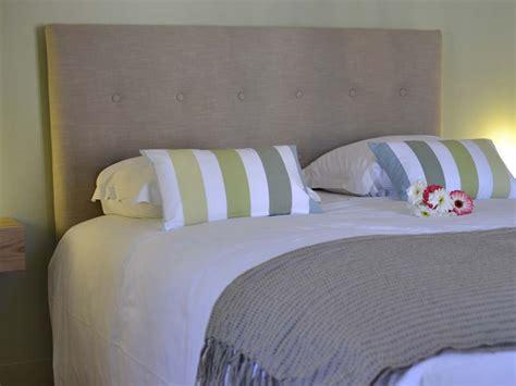 chambre hote clermont ferrand chambre d 39 hôtes 5 chambres en ville clermont ferrand 63000