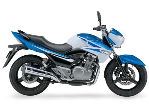 Suzuki Recall by Suzuki Inazuma 250 Recalled For Issue With Wiring Harness
