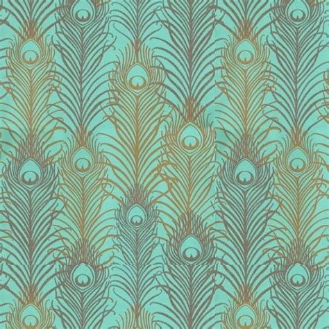 les 25 meilleures id 233 es concernant papier peint de plume