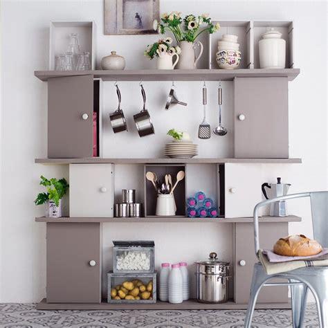 meuble cuisine diy diy déco 22 ères de ré utiliser les caisses en bois