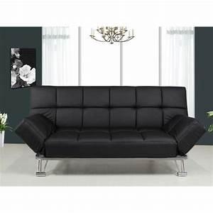 Clic Clac Cuir : canap clic clac but royal sofa id e de canap et meuble maison ~ Melissatoandfro.com Idées de Décoration