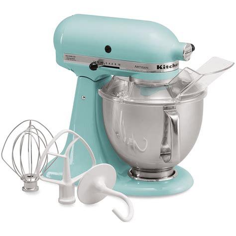 top  kitchen aid stand mixer attachments recipegeek