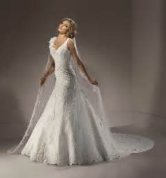 aline wedding dress florencia from maggie sottero