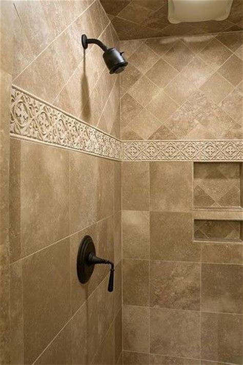 ideas  mediterranean bathroom  pinterest