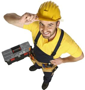 houston electrician wesco systems electrical services