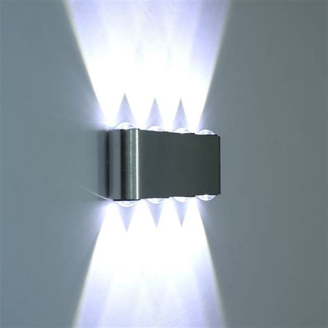 aliexpress buy new 8w led wall sconce l lights