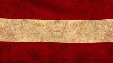 austria flag weneedfun