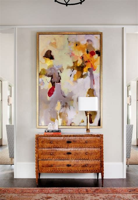 entryway wall decor unique entryway designs that will add charm to your home