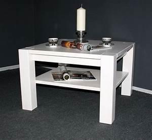 Couchtisch Weiß Klein : couchtisch kleinanzeigen weis inspirierendes design f r wohnm bel ~ Watch28wear.com Haus und Dekorationen