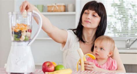 Alimentazione Per Allattamento by Alimentazione In Allattamento Le Regole Devi Rispettare