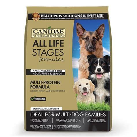 dry dog food brand  amazon quora