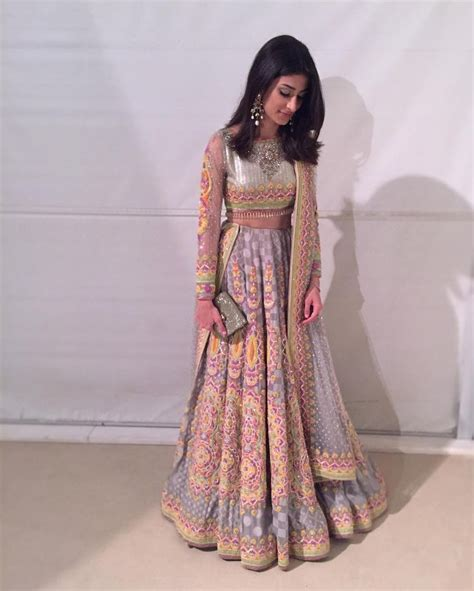indian boutique dresses women  awesome styles  india