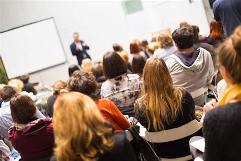 business conference tips seminar tips travel