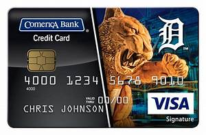 Visa Card Usa : apply for a credit card view our rewards programs comerica ~ Markanthonyermac.com Haus und Dekorationen